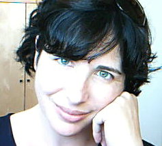 Yael Sela-Shapiro