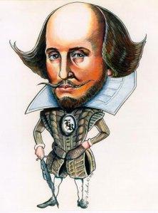 תרגומי שקספיר לעברית - חינם ברשת